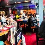 صورة فوتوغرافية لـ SunRise Bar & Restaurant