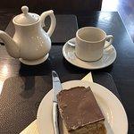 Trenabies Cafe Bistro Photo