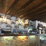 Foto de Restaurante Ze Inacio