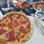 Foto di Miss Pasta Pizzeria