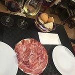 Foto de Restaurante La Casineta