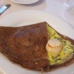 Photo of Creperie du Stang