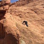 Foto van Front Range Climbing Company