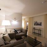 Hotel Genovese Photo