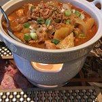 Photo of Samui Thai Cuisine