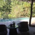 Singita Boulders Lodge Picture