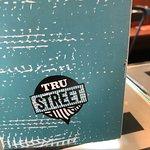 Fotografia de Tru Street