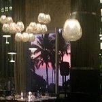 صورة فوتوغرافية لـ Lucca Restaurant