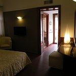 Hotel Portoghesi Image