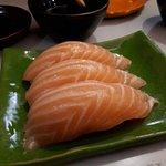 Sushi Zushi Φωτογραφία