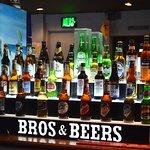 Foto van Bros & Beers Panama