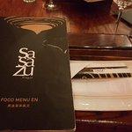 SaSaZu Restaurant Foto
