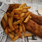 Photo of Pornichet Fish & Chips