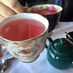 White Heather Tea Room의 사진