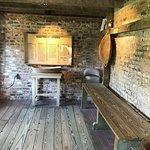 Photo de Boone Hall Plantation