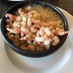 Photo of Aqui Jaime Restaurante