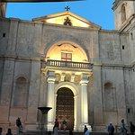 Bild från San Giovanni