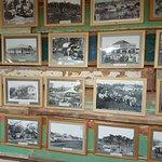 Fotos antigas de Londrina
