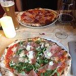 Foto di Peperoncino Pizza e Cucina