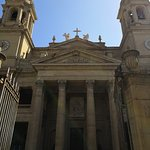 Photo of Pamplona Catedral