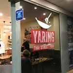 Yaring Thai Street Food의 사진