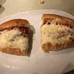 Matt's Italia