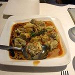 Φωτογραφία: Chef Yu