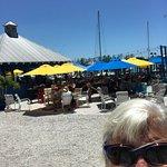 Isle of capri Gypsy Cafe