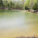 Billede af Long Hunter State Park