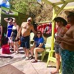 Virgin Kayak Tours照片