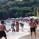 Praia Santa Rita