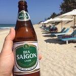 Photo de An Bang Beach