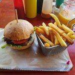Foto de Roraima Burgers