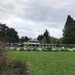 Photo of Queenstown Garden