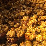 Garrett's Popcorn (國際金融中心)照片