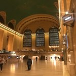 大中央車站照片