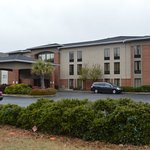 Country Inn & Suites by Radisson, Alpharetta, GA