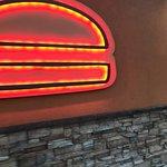 Foto de Black Label Burger