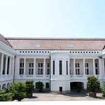 Photo of Museum Bank Indonesia