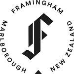 Framingham Wines