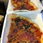 ภาพถ่ายของ Giorgio's Brick Oven Pizza