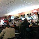 Photo de Pappy's Grill And Pub