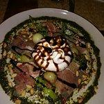 Rustic - Eatery & Bar Foto