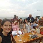 Photo of Cafe Del Mar Cartagena