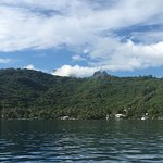 Foto de Arrecife del descubrimiento