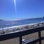 Foto de Playa Mansa