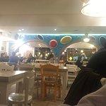 Photo of Pizzeria Restaurant Donn'Amalia
