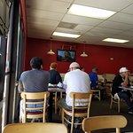 Foto de Prowess Cafe