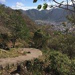 Foto Cerro De La Cruz