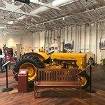 Foto de Museum of Ventura County - Agriculture Museum